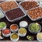 QDOBA Mexican Eats - Anchorage, AK