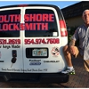 South Shore Locksmiths, Inc
