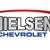 Nielsen Chevrolet