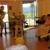Clinton House Health And Rehab Center