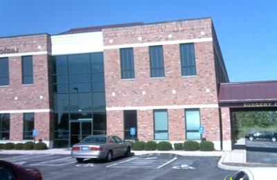 Primarycare Pediatrics - Saint Peters, MO