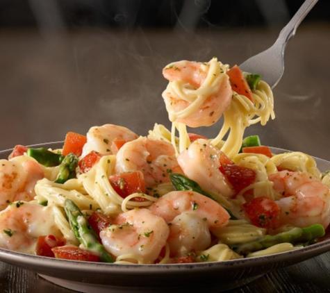 Olive Garden Italian Restaurant - Hanover, PA