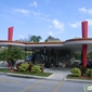 Sonic Drive-In - Winter Park, FL