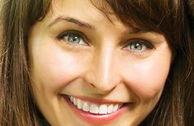 Family Dental Center Gina Meylan DDS - Saginaw, MI. Make Sure Your Smile Shines!
