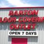 Barton Carpets & Floor Coverings