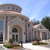 Cypress Lawn Funeral Home