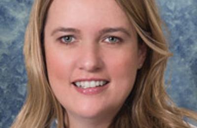Dr. Jennifer R Roller, MD - Zephyrhills, FL