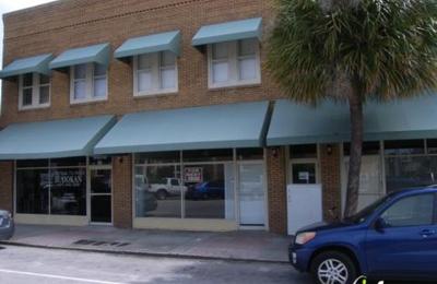 Greg White Comic Books - Kissimmee, FL