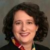 Lori Bean - Ameriprise Financial Services, Inc.