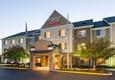 Fairfield Inn & Suites by Marriott Chicago Naperville/Aurora - Naperville, IL
