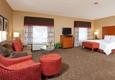 Hampton Inn & Suites Columbus-Easton Area - Columbus, OH