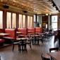 Frasca Pizzeria & Wine Bar - Chicago, IL