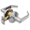 Best Affordable Locksmith Service In Newtown