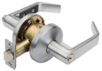 Locksmith - Valley Stream, NY