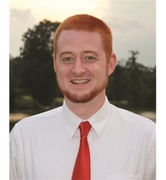 Paul Brigham III - State Farm Insurance Agent - Swansea, SC