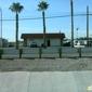 Ibew - Las Vegas, NV
