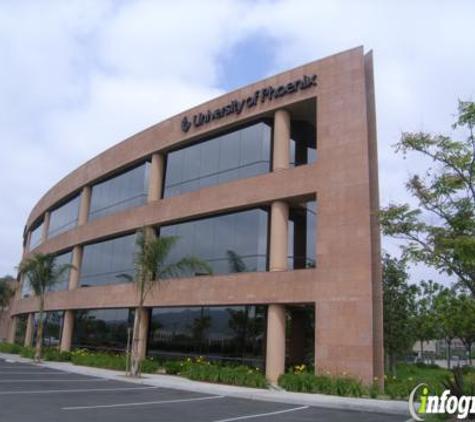 Edward Jones - Financial Advisor:  Kevin Rainosek - San Marcos, CA