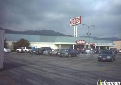Ralphs Pharmacy - Burbank, CA