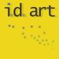 I D Art - Miami, FL