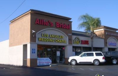 Los angeles wedding chapel 11447 imperial hwy norwalk ca 90650 los angeles wedding chapel norwalk ca junglespirit