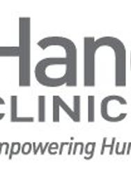Hanger Clinic: Prosthetics & Orthotics