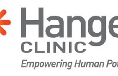 Hanger Clinic: Prosthetics & Orthotics - San Jose, CA