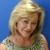 Allstate Insurance: Kay Roseborough