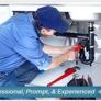 Russo Michael Jr. Plumbing & Heating Co., Inc. - Lynn, MA