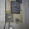 Brentwood Electric LLC