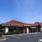 S K Donut Shop - Union City, CA