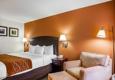 Comfort Inn & Suites - Somerset, NJ