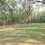 Oakhurst at Carolina Bay by Pulte Homes