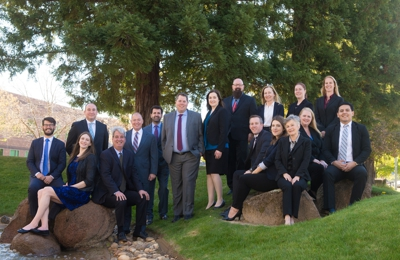 BPE Law Group - Gold River, CA