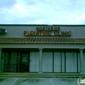 Northside Pediatric Clinic - San Antonio, TX