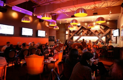 Next Door Bar and Lounge - Houston, TX