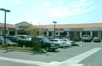 Wic Voucher Redemptions Centers - Riverside, CA