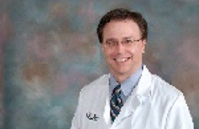 Dr. Drew T Emerson, MD - Lakeville, NY