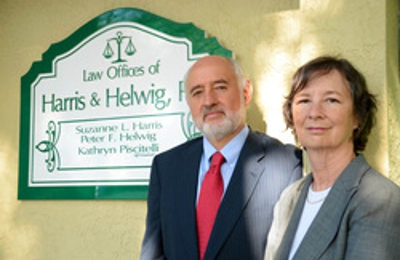 Harris & Helwig 6700 S Florida Ave Ste 31, Lakeland, FL