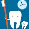 Dentist Office Expert