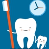 Dentists Expert