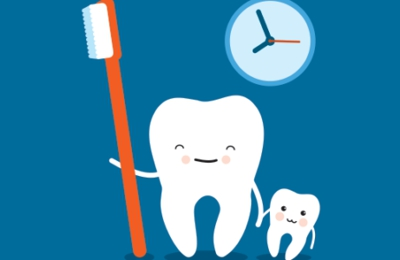 Dentist Office Expert - Concord, CA