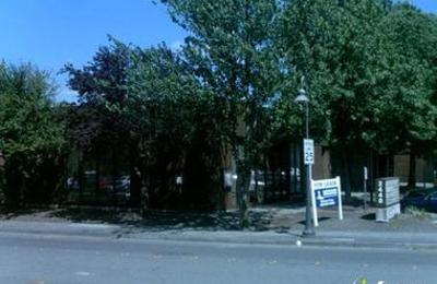 Andy's Tree Service - Gheens, LA