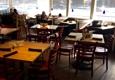 Squatters Roadhouse Grill & Pub. - Park City, UT