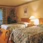Golden Eagle Resort - Stowe, VT