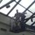 Allied Window Tinting