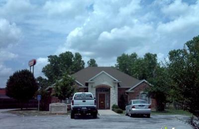 James K Fleck Law Office - Fort Worth, TX