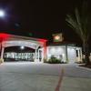 Palace Inn IAH Airport @ FM 1960 & Lee Rd