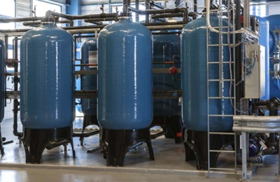 Dupage Water Conditioning - West Chicago, IL