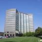 IU Health Home Care - Indianapolis, IN