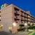 Holiday Inn Express & Suites Pasadena-Colorado Blvd.